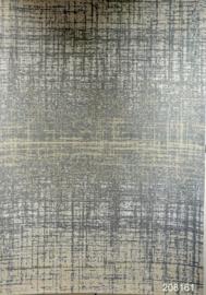 Vloerkleed karpet Rubens ivory 208164, nml