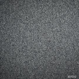 Dersimo tapijt projectkwaliteit coupon 201032.4