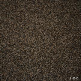 Tapijttegel Frisco brown 216013