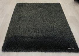 Vloerkleed karpet Brinker 208043.