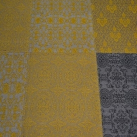 Vloerkleed karpet Brinker carpet Love 208066 c.