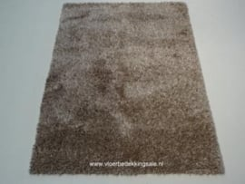 Vloerkleed karpet Brinker Carpets  New Lambada showmodel 208055, nml