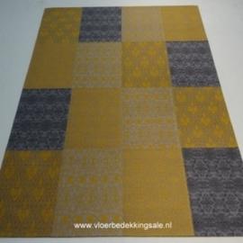 Vloerkleed karpet Brinker Carpets Love showmodel 208066, nml