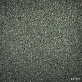 Interfloor tapijt projectkwaliteit coupon 201036.2