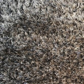 Vloerkleed karpet Brinker Carpets showmodel  New lambada 208097, nml