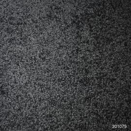 Beta Signum tapijt aanbieding p/str.m1/4m2 201079 r