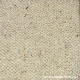 Nouwens Bogaers 100% zuiver scheerwol tapijt aanbieding p/str.m1/4m2  201258 r