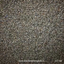 Desso tapijt aanbieding p/str.m1/4m2 201092 r*
