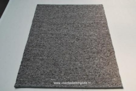 Vloerkleed karpet Brinker Carpets Step 3 208092 showmodel