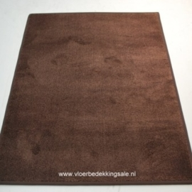 Vloerkleed karpet Desso Diamond showmodel 208083, nml