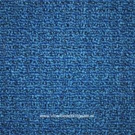 Edel tapijt aanbieding p/str.m1 201017 r