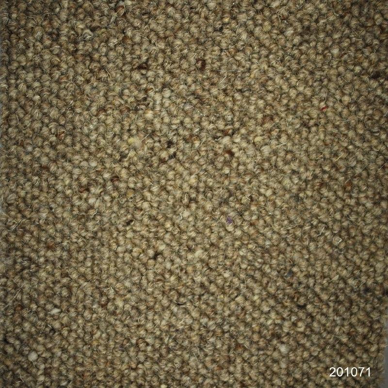 Bewe coupon tapijt wol aanbieding  201071.1