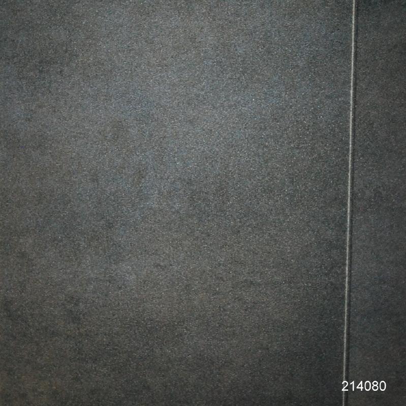 IVC vinyl coupon 214080.4