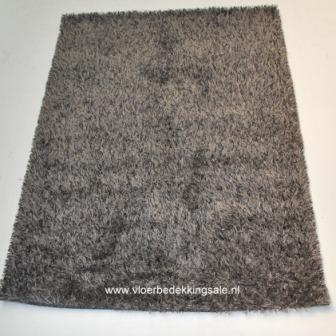 Vloerkleed karpet Brinker Carpets New Lambada showmodel 208098, nml