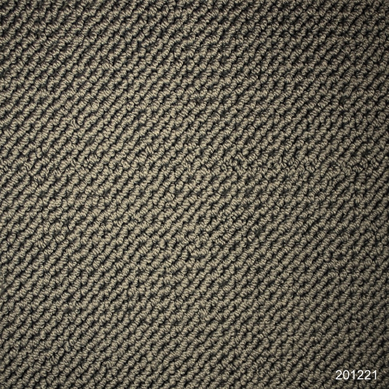Beta tapijt aanbieding p/str.m1/4m2 201221 r