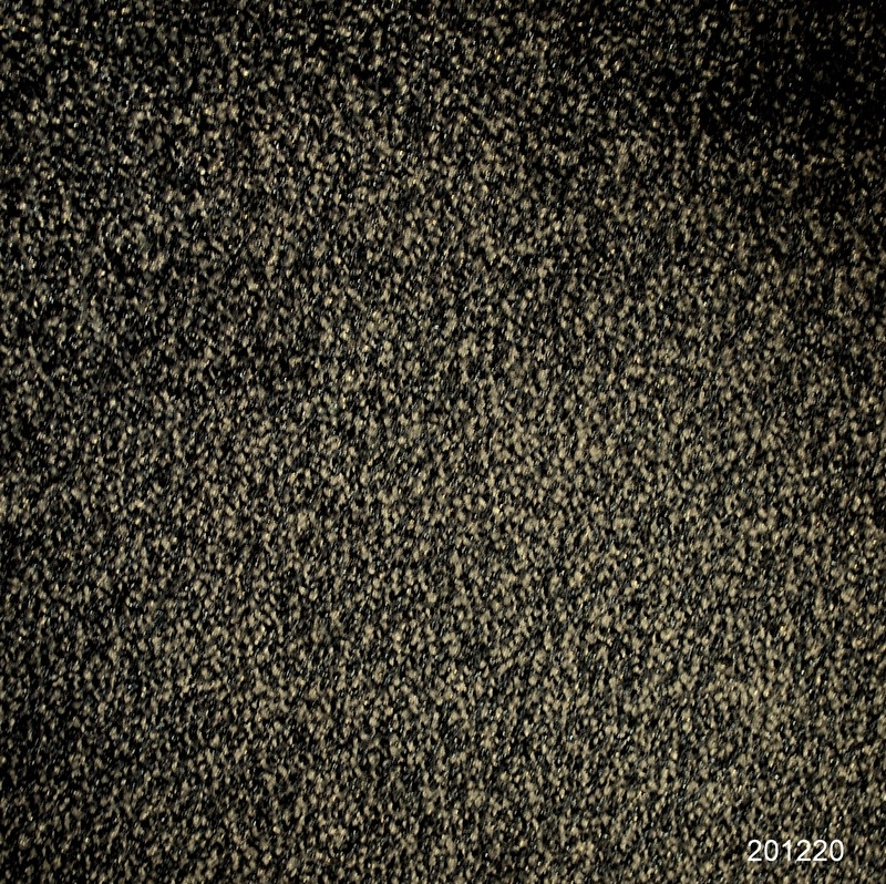 Beta tapijt aanbieding p/str.m1/4m2 201220 r