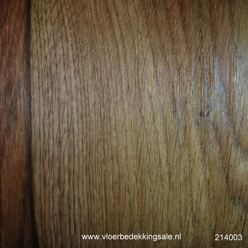 IVC  vinyl v/d rol aanbieding p/str.m1=4m2 214003 r