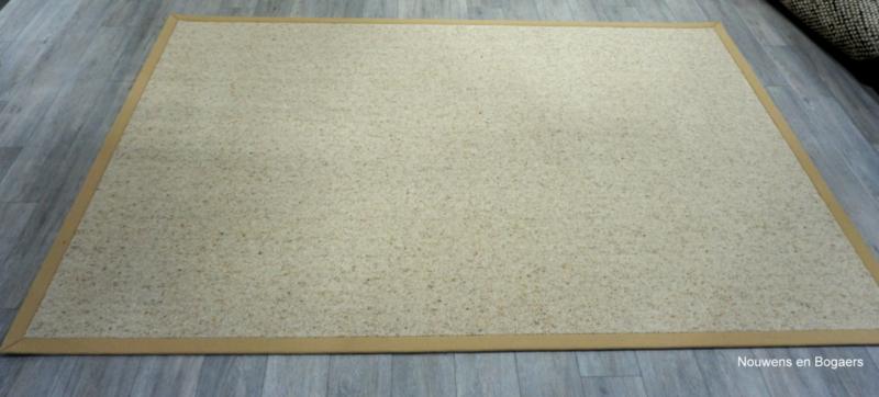 Vloerkleed karpet Nouwens en Bogaers Inside showmodel 208174