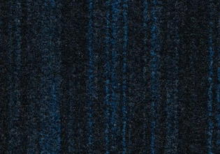 Deurmat Coral Brush Activ 150cm breed van de rol 198095 r