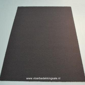 Vloerkleed karpet Jab Lana showmodel 208087, nml