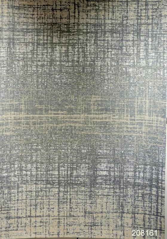 Vloerkleed karpet Rubens Silvergrey showmodel 208161