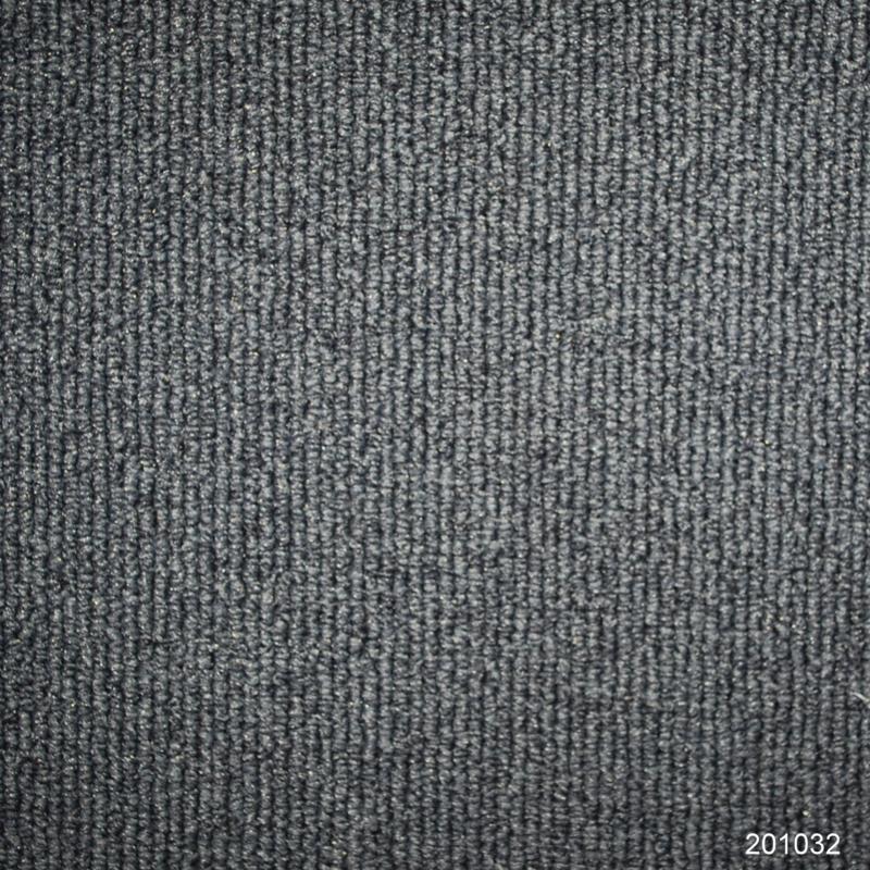 Dersimo tapijt projectkwaliteit coupon 201032.3