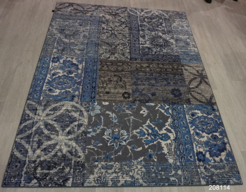 Vloerkleed karpet  Desso EX  showmodel 208114.