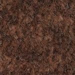 Deurmat Coral Brush Activ 200cm breed van de rol 198101 r