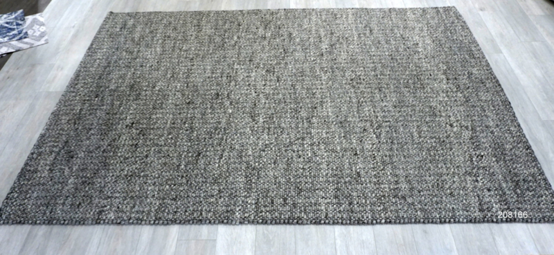 Vloerkleed karpet NL Label Emma / Skana showmodel 208166
