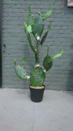 Fake Cactus 120cm