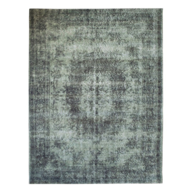 Fiore carpet 200x290 green