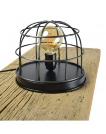 Tafellamp Barn 22cm