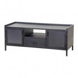 TV meubel industrieel 130 cm