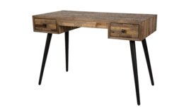 Desk table Leo, buro