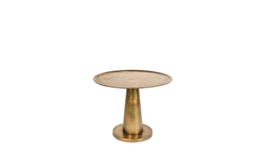 side table Brute Brons