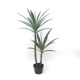 Fake Cactus 112cm