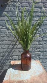 Fake plant 69cm