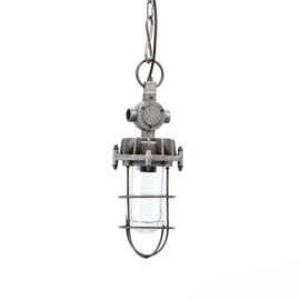 "Hanglamp Industriële ""A"""