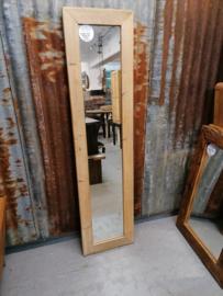 Spiegel 160x40 cm