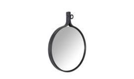 Spiegel Attractif  '16