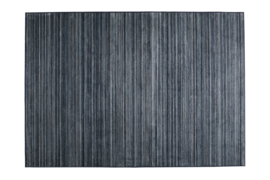 Keklapis 200x300 blue
