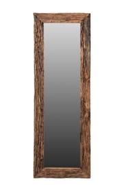 Spiegel 210x73 cm