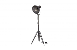 Stalamp Spotlight  metaal