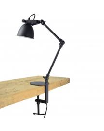Tafellamp Worker