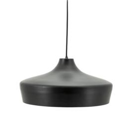 Hanglamp Wattson 2 zwart