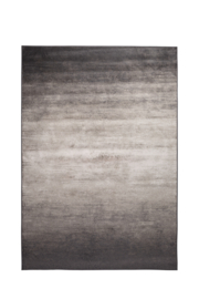 Obi 170x240 Grey