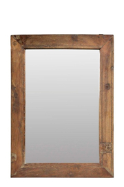spiegel 45x30
