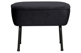 Hocker Vogue inkt