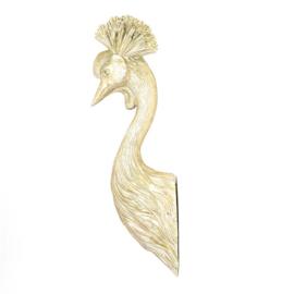 Faisan Gold