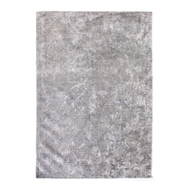 Carpet Madam 160x230 grey